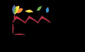 Logo les Ateliers à Castres