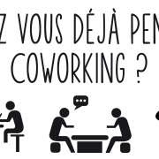 """Conférence du samedi 28 janvier 2017 à Albi sur le thème : """"Accueil > Evénement Avez-vous déjà pensé coworking ?"""""""