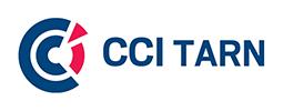 Le réseau Cowork'in Tarn est animé et coordonné par la CCI du Tarn.