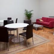 Le C@pitole à Mazamet - espace detente - Cowork'in Tarn le réseau du télétravail et coworking Tarnais