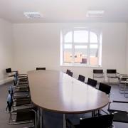 Le Centre Bradford à Aussillon / Mazamet - Bureau - Cowork'in Tarn le réseau du télétravail et coworking Tarnais