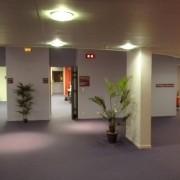 ITmédia2 à Castres - Bureaux 2 - Cowork'in Tarn le réseau du télétravail et coworking Tarnais