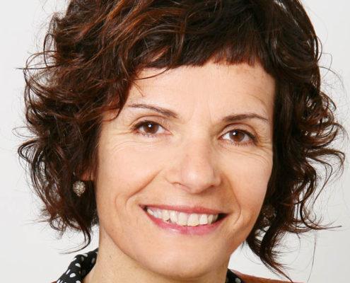 Découvrez un des coworkers du réseau Cowork'in Tarn, aujourd'hui : Sandrine Court, du cabinet Adimus, professionnelle des ressources humaines et partenaire des TPE / PME