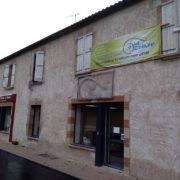 La Céllule à Cuq Toulza - Cowork'in Tarn le réseau du télétravail et coworking Tarnais